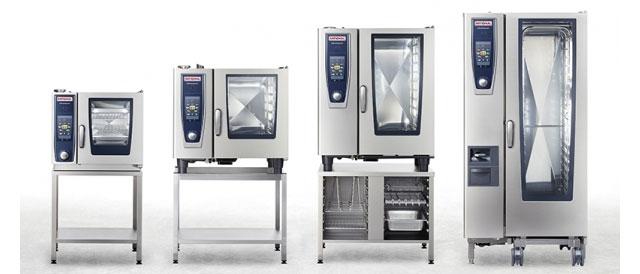 厨房機器・ステンレス製品製造