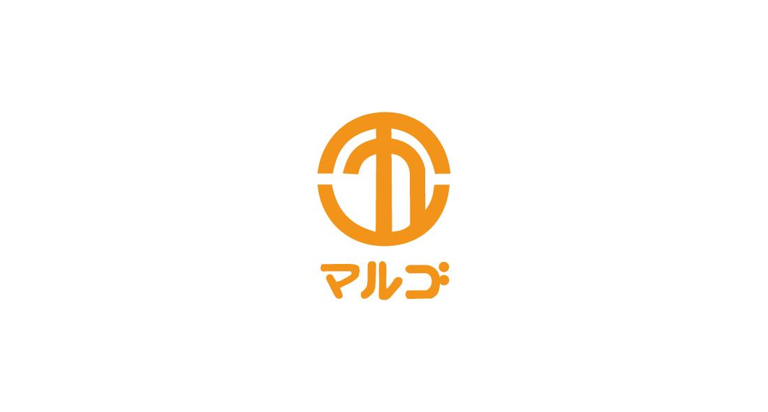 IWABAYASHI