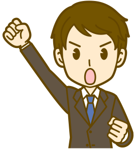 ステンレス板金、日本全国でご活躍中の飲食店様・工務店様、是非弊社にやらせて下さい!